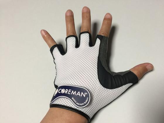 Coreman1604_a5
