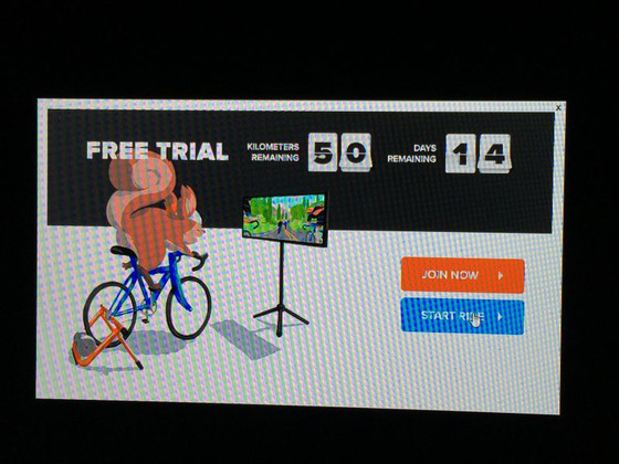 Zwift_test_2