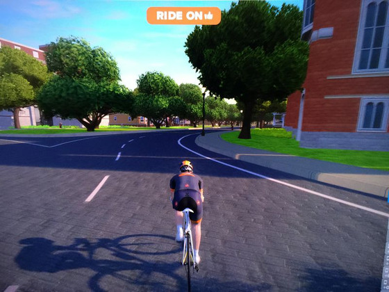 Zwift_test_3
