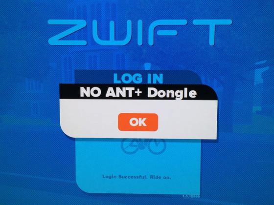 Zwift_test_5