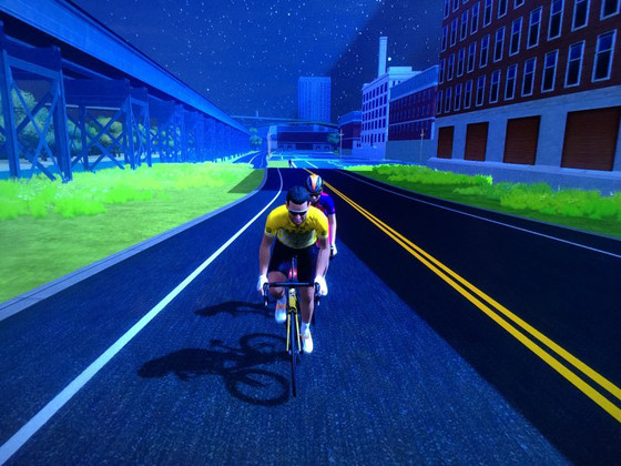Zwift_test_7