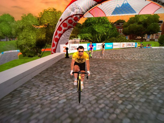 Zwift_test_a