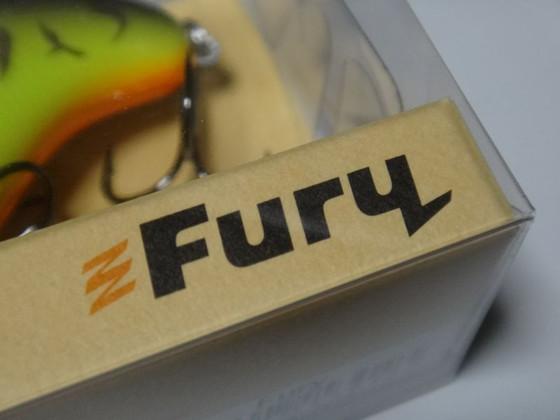 Fury_s_1