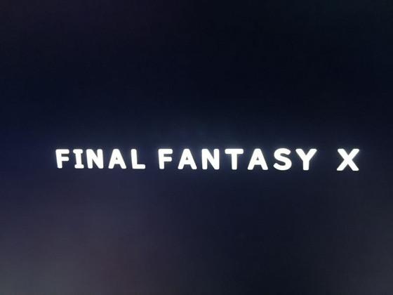Ffx_rm_6
