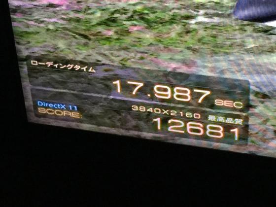 1080tp_1_9