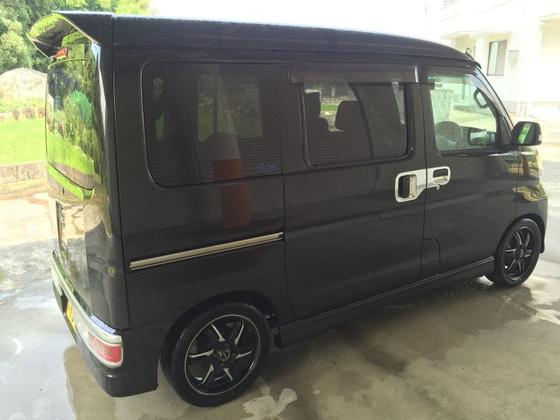 Car160731_8