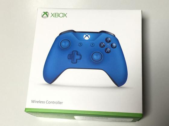 Xboxwc_bt_1
