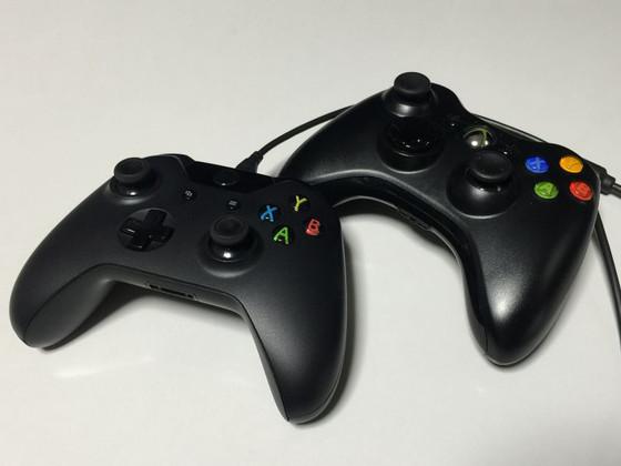 Xboxwc_bt_5