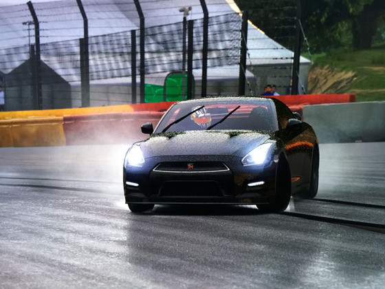 Xboxwc_bt_9