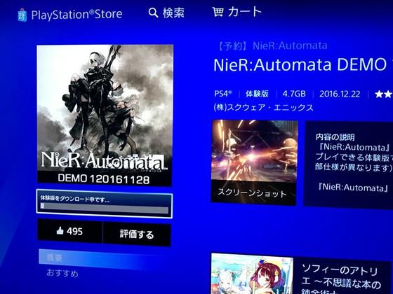 Nier_demo_1