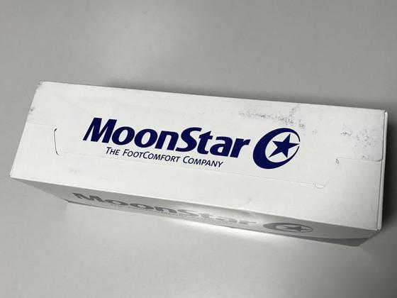 Moonstar1612_1