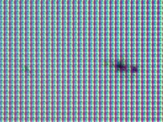 50z810x_dot_e4
