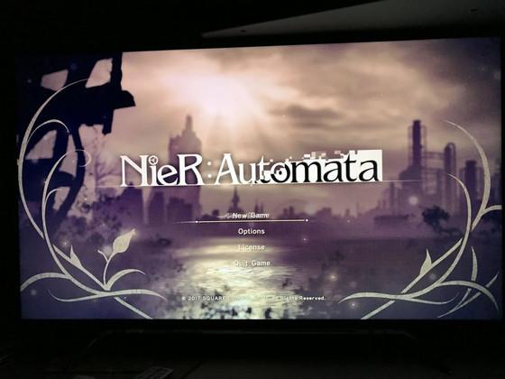 Nieram_pc_3