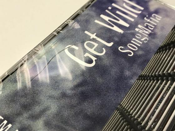 Gwsm_3