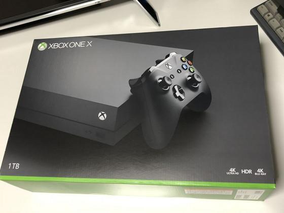 Xbox_f_1