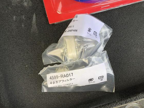Car181201p_4