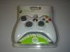Xboxc