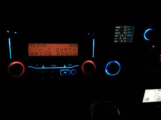Car_music1602