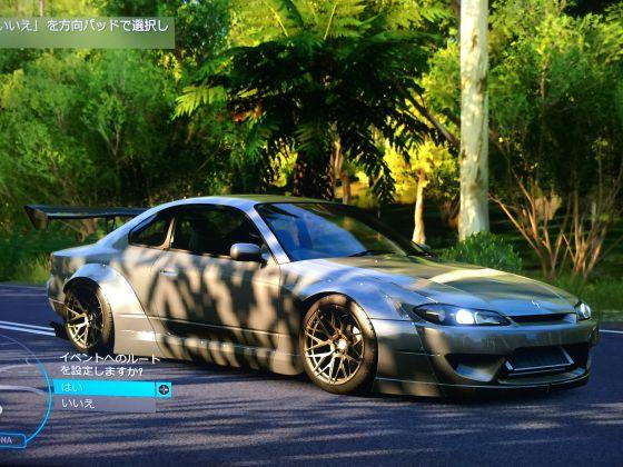 Forzah3d_3s