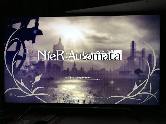 Nieram_c1s
