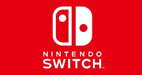 Switch_170303