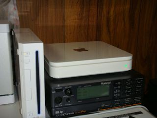 Tc090904