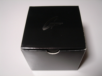 Gsbox