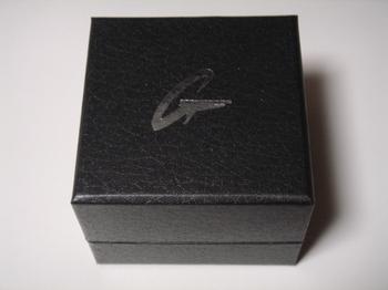Gsbox4