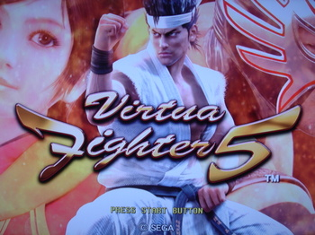 Vf5title