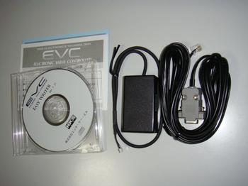 Evc53