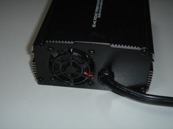Dav200w3