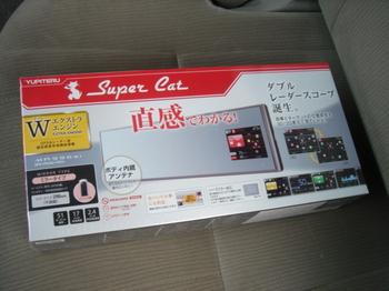Mr996si1