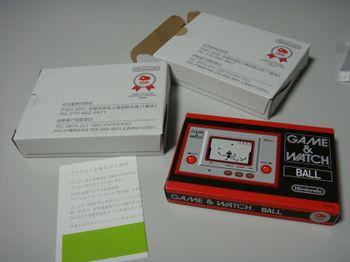 Cn2009_1