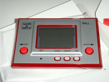Cn2009_2