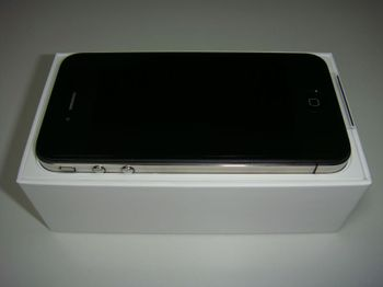Iphone4_3