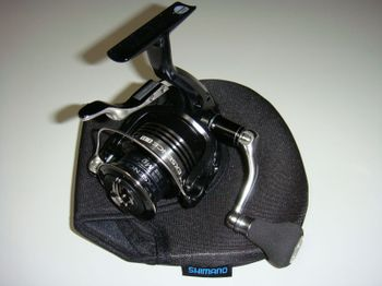 C3000hgm_4