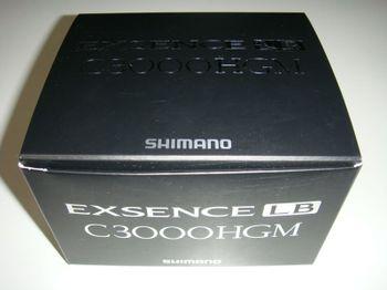 C3000hgm_box