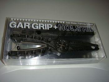 Ggh_1