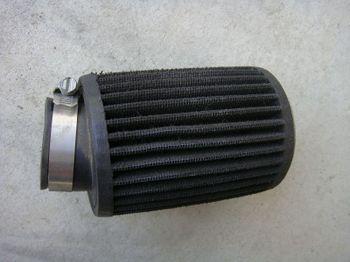 C1010173