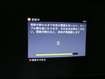 Xb1011021