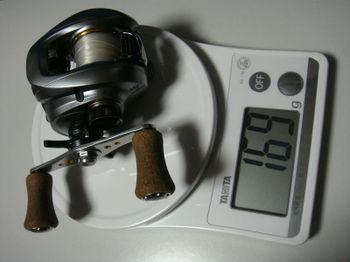 B1012053