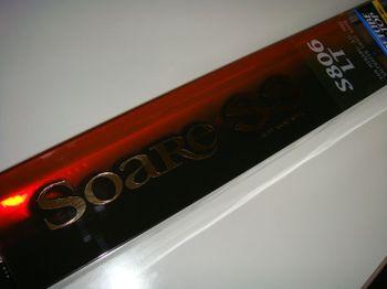 Soaresss806lt_1