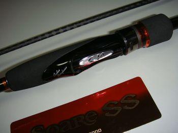 Soaresss806lt_3
