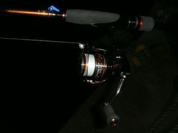 Mb1012132