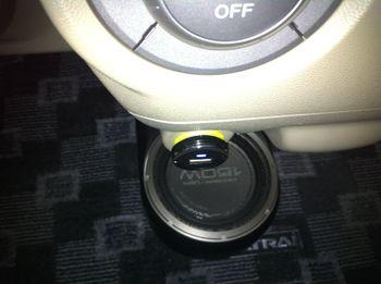 Car110112_2