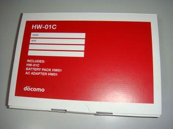 Hw01c_2
