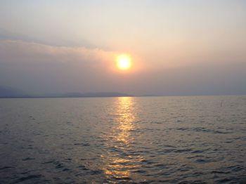 Sbf20110329_h