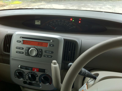 Car120129_2