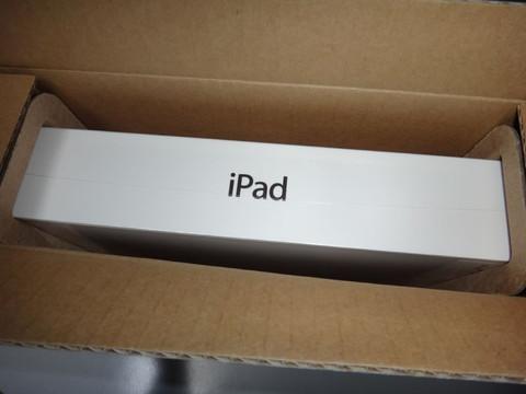 Ipad2012_2