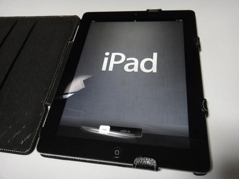 Ipad2012_6